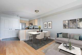 Photo 6: 403 140 Bathurst Street in Toronto: Niagara Condo for sale (Toronto C01)  : MLS®# C5368398