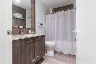 """Photo 12: B201 20211 66 Avenue in Langley: Willoughby Heights Condo for sale in """"Elements"""" : MLS®# R2412184"""