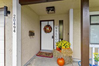 Photo 2: 20494 DENIZA Avenue in Maple Ridge: Southwest Maple Ridge House for sale : MLS®# R2625402