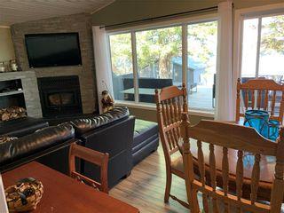 Photo 7: 28 Dobals Road North in Lac Du Bonnet RM: Lee River Estates Residential for sale (R28)  : MLS®# 202009677