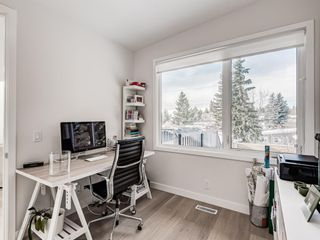 Photo 21: 5327 Carney Road NW in Calgary: Charleswood Detached for sale : MLS®# A1049468