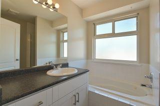 Photo 11: 11531 240 Street in Maple Ridge: Cottonwood MR House for sale : MLS®# R2396221