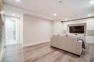 """Photo 34: 11048 BUCKERFIELD Drive in Maple Ridge: Cottonwood MR House for sale in """"Wynnridge"""" : MLS®# R2554630"""