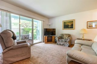 """Photo 14: 31 19797 64 Avenue in Langley: Willoughby Heights Townhouse for sale in """"Cheriton Park"""" : MLS®# R2573574"""