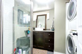 Photo 17: 21027 COOK AVENUE in Maple Ridge: Southwest Maple Ridge House for sale : MLS®# R2050917