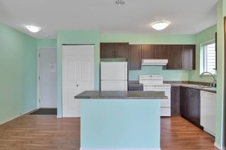 Photo 5: 205 155 Erickson Rd in : CR Willow Point Condo for sale (Campbell River)  : MLS®# 877880