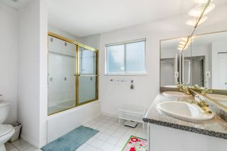 Photo 13: 2426 ST. LAWRENCE Street in Vancouver: Collingwood VE House for sale (Vancouver East)  : MLS®# R2554959