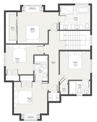 Photo 3: 5451 WESTMINSTER Avenue in Delta: Neilsen Grove House for sale (Ladner)  : MLS®# R2518049