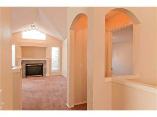 Photo 13: 226 CHAPARRAL Villa(s) SE in Calgary: Chaparral House for sale : MLS®# C4049404