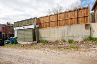Photo 34: 136 Whiteside Crescent NE in Calgary: Whitehorn Detached for sale : MLS®# A1109601