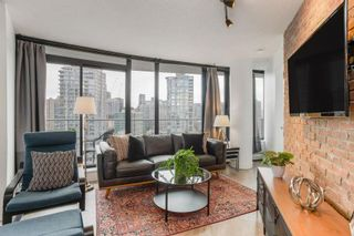 """Photo 35: 2703 58 KEEFER Place in Vancouver: Downtown VW Condo for sale in """"FIRENZE"""" (Vancouver West)  : MLS®# R2572868"""