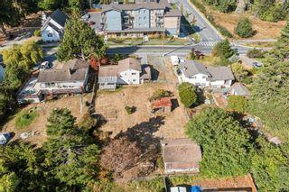 Photo 9: 2123 Church Rd in : Sk Sooke Vill Core House for sale (Sooke)  : MLS®# 884972