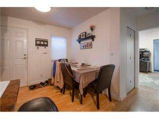 Photo 6: 2418 22 Avenue SW in Calgary: Richmond Park_Knobhl House for sale : MLS®# C4033274