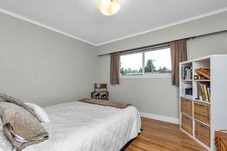 Photo 18: 800 REGAN Avenue in Coquitlam: Coquitlam West House for sale : MLS®# R2560584