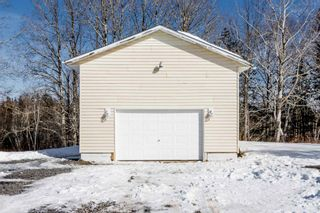 Photo 26: 537 East Torbrook Road in South Tremont: 404-Kings County Residential for sale (Annapolis Valley)  : MLS®# 202102947