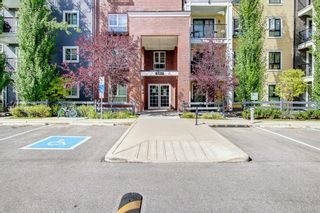 Photo 5: 1302 279 Copperpond Common SE in Calgary: Copperfield Apartment for sale : MLS®# A1146918