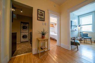 Photo 14: 15 101 EUGENIE Street in Winnipeg: St Boniface Condominium for sale (2A)  : MLS®# 202120856