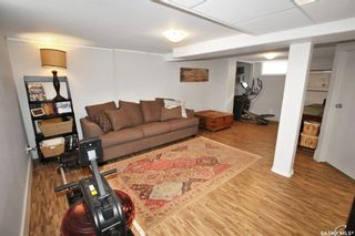 Photo 23: 312 4th Avenue Northeast in Swift Current: North East Residential for sale : MLS®# SK846196