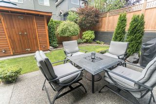 """Photo 19: 11221 236A Street in Maple Ridge: Cottonwood MR House for sale in """"The Pointe"""" : MLS®# R2198656"""