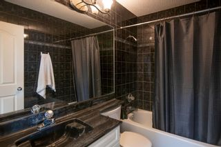 Photo 27: 117 Riverview Place SE in Calgary: Riverbend Detached for sale : MLS®# A1129235
