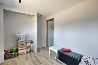 Photo 30:  in Edmonton: Zone 35 House for sale : MLS®# E4254409