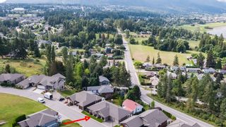Photo 6: 21 2990 Northeast 20 Street in Salmon Arm: The Uplands House for sale (Salmon Arm NE)