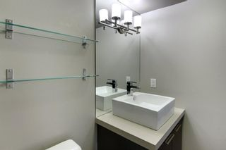 Photo 22: 906 220 12 Avenue SE in Calgary: Beltline Apartment for sale : MLS®# A1104835