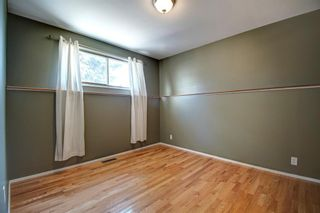 Photo 23: 14 Radcliffe Crescent SE in Calgary: Albert Park/Radisson Heights Detached for sale : MLS®# A1085056