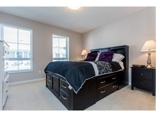 """Photo 11: 99 19505 68A Avenue in Surrey: Clayton Townhouse for sale in """"Clayton Rise"""" (Cloverdale)  : MLS®# R2058901"""