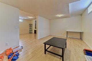 Photo 25: 161 Douglas Ridge Circle SE in Calgary: Douglasdale/Glen Detached for sale : MLS®# A1137353