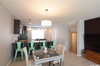 Photo 5: 8012 Canola Avenue in Regina: Westerra Residential for sale : MLS®# SK847443