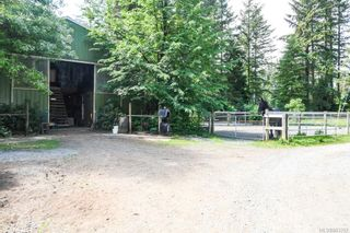 Photo 56: 4737 Gordon Rd in : CR Campbell River North House for sale (Campbell River)  : MLS®# 863352