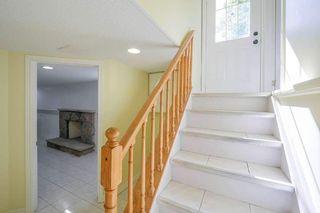 Photo 21: 6 Deepdale Drive in Toronto: Agincourt North House (Backsplit 3) for sale (Toronto E07)  : MLS®# E5340203