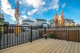 Photo 28: 331 Panatella Grove NW in Calgary: Panorama Hills Detached for sale : MLS®# A1136233