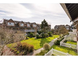 """Photo 17: 89 3088 FRANCIS Road in Richmond: Seafair Townhouse for sale in """"SEAFAIR WEST"""" : MLS®# R2258472"""