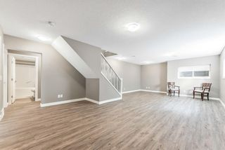 Photo 25: 1935 High Park Circle NW: High River Semi Detached for sale : MLS®# A1108865