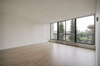 "Photo 10: 304 6540 BURLINGTON Avenue in Burnaby: Metrotown Condo for sale in ""BURLINGTON SQUARE"" (Burnaby South)  : MLS®# R2575968"