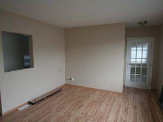 Photo 12: 1341 FOORT ROAD in : Pritchard House for sale (Kamloops)  : MLS®# 133456