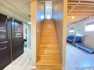 Photo 50: 731 Bury Street in Loreburn: Residential for sale : MLS®# SK867698