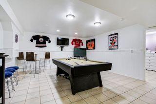 "Photo 17: 10028 240 Street in Maple Ridge: Albion House for sale in ""Creek's Crossing"" : MLS®# R2431803"