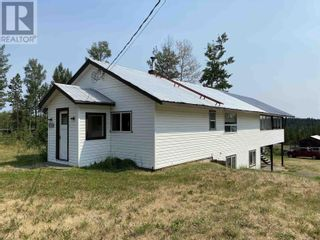 Photo 30: 6793 CAMPBELL ROAD in 100 Mile House: House for sale : MLS®# R2606086