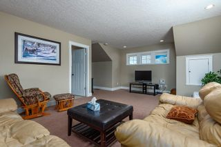 Photo 22: 311 Forester Ave in : CV Comox (Town of) House for sale (Comox Valley)  : MLS®# 883257
