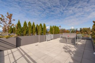 """Photo 33: #602 4932 CAMBIE Street in Vancouver: Cambie Condo for sale in """"Primrose"""" (Vancouver West)  : MLS®# R2625726"""