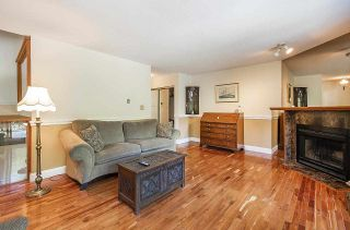 Photo 7: 2105 BANBURY Road in North Vancouver: Deep Cove Townhouse for sale : MLS®# R2589349