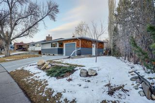 Photo 3: 76 Flavelle Road SE in Calgary: Fairview Detached for sale : MLS®# A1084769