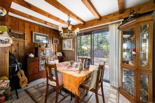 Photo 21: 1739 Astra Rd in : CV Comox Peninsula House for sale (Comox Valley)  : MLS®# 884966