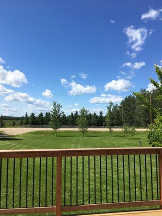 Photo 12: 30 48455 HWY 770: Rural Leduc County House for sale : MLS®# E4245498