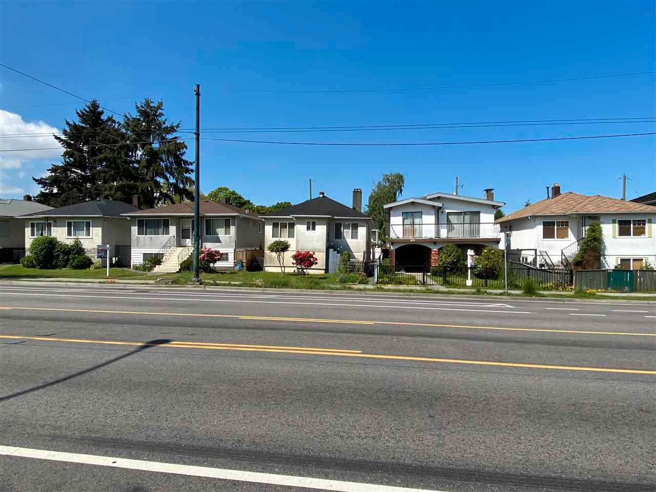 Photo 12: Photos: 2388 ADANAC Street in Vancouver: Hastings House for sale (Vancouver East)  : MLS®# R2574174
