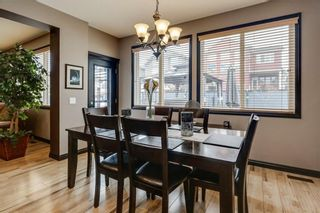 Photo 16: 112 EVANSPARK Circle NW in Calgary: Evanston House for sale : MLS®# C4179128