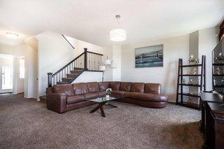 Photo 10: 39 Abbeydale Crescent in Winnipeg: Bridgwater Forest Residential for sale (1R)  : MLS®# 202018398